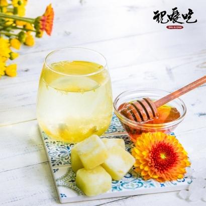 冰糖蜂蜜菊花茶 _1_.jpg