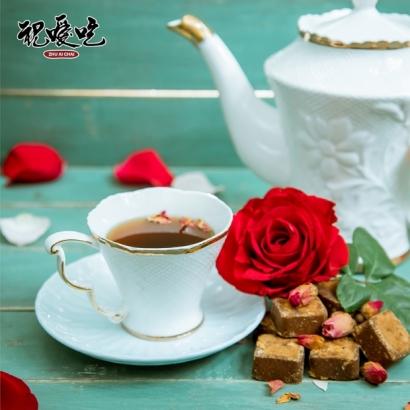 黑糖玫瑰花茶 _1_.jpg